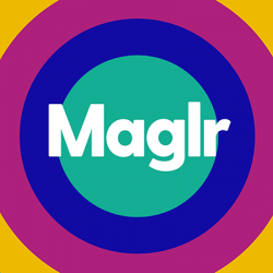 Maglr - Create Interactive Content