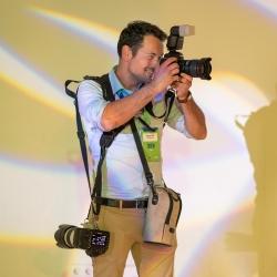 Event fotograaf Michiel Ton