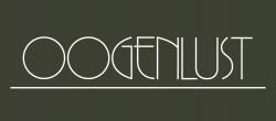 Logo Oogenlust