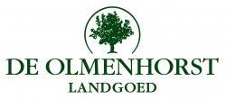 Logo Landgoed de Olmenhorst