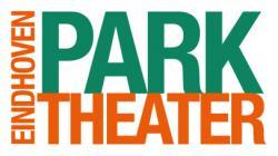 logo_parktheater