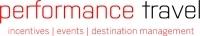 logo Performance Travel