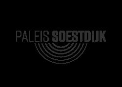 Paleis Soestdijk - Magisch decor voor uw evenement