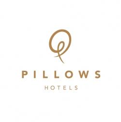 Logo Pillows Hotels