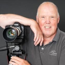 Rob van Hilten Fotografie en Copy Writing