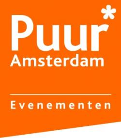 Bedrijfsuitje in Amsterdam - Puur Amsterdam