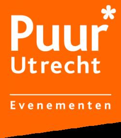 Puur Utrecht Evenementen
