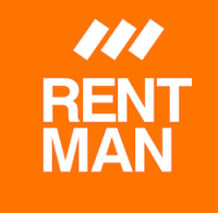 Account Manager | Nederland