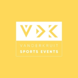 Global Adventure -  VDK SportsEvents