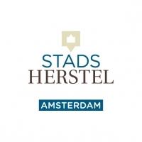 Stadsherstel Amsterdam N.V.