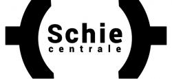 Schiecentrale Events - Logo