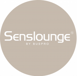 Senslounge by Buspro