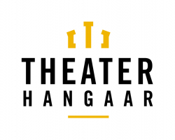 TheaterHangaar