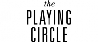 The Playing Circle