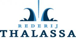 Logo Rederij Thalassa