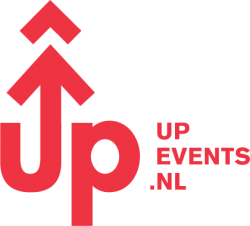 UP Events Amsterdam