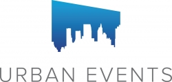 Urban Events - Race Simulators / Virtual Reality / Games