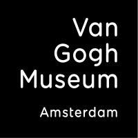 Events Van Gogh Museum