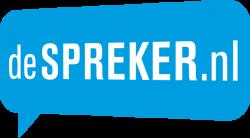 Trendwatcher en marketingdenker Igor Beuker