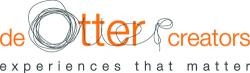de Otter creators