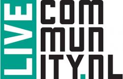 LiveCommunity