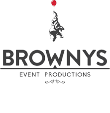 Brownys Events & Experience