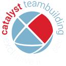 Catalyst Teambuilding (Windshift)