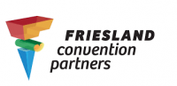 Congres Manager Stichting Fryslan Convention Partners