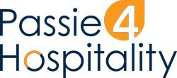 Passie4Hospitality