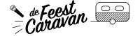 Feestbeest @ Feestcaravan