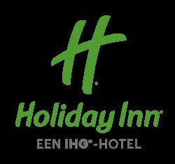 Holiday Inn Leiden voor congressen en vergaderingen, uitstekend bereikbaar!
