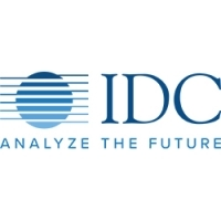 Conference Manager – IDC Benelux