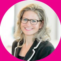 Monique Keizer van Happinique - Eventplanning
