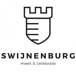 SWIJNENBURG | meet & celebrate