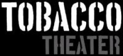 Stage Sales en Operations bij TOBACCO Theater