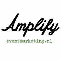 Freelance Communicatie & Event Manager