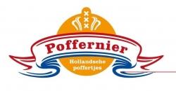 De Poffernier