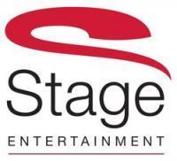 Stage Entertainment Nederland Producties B.V.