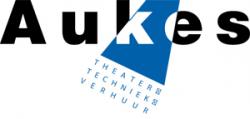 Aukes Theatertechniek bv