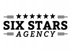 Six Stars Agency Hostess Service