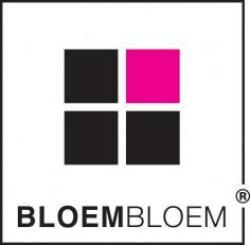 BloemBloem