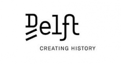Delft Creating History