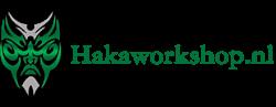 Hakaworkshop.nl