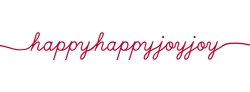 Happyhappyjoyjoy East