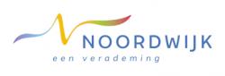 Noordwijk Marketing/ Noordwijk Regio Congresbureau