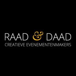 Raad en Daad Evenementen