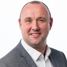 Marc Wissink | Freelancer & project management